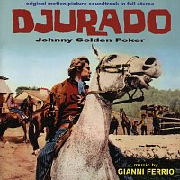 Gianni Ferrio – Djurado [Original Motion Picture Soundtrack]