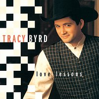 Tracy Byrd – Love Lessons