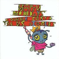 Happy Mondays – Double Easy: The US Singles
