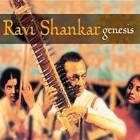Ravi Shankar – Genesis