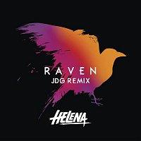 Hélena – Raven