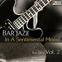 Benny Goodman Quartet – Bar Jazz: In a Sentimental Mood, Vol. 2