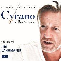 Různí interpreti – Cyrano z Bergeracu