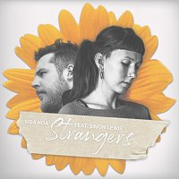 Vida Noa, Simon Lewis – Strangers (feat. Simon Lewis)