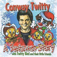 Conway Twitty – A Twismas Story (Live)