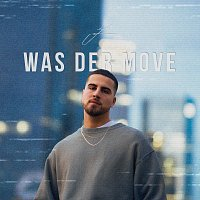 Jamin – Was der Move