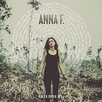 Anna F. – Friedberg [Radio Edit]