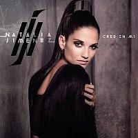 Natalia Jiménez – Creo en Mi