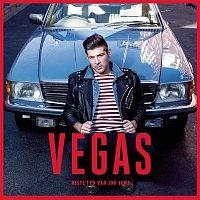Vegas – Beste Tyd van Jou Lewe