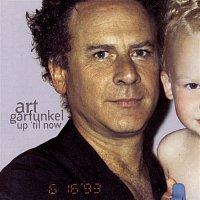 Art Garfunkel – Up 'Til Now
