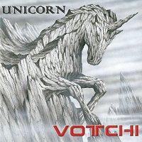 Votchi – Unicorn