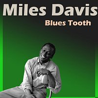 Blues Tooth