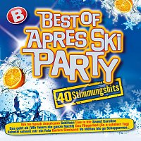 Best Of Apres Ski Party / CD 2