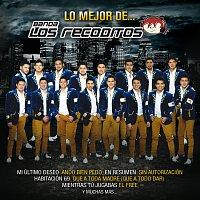 Banda Los Recoditos – Lo Mejor De...
