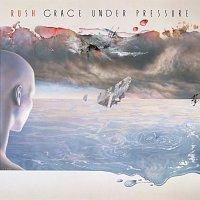 Rush – Grace Under Pressure