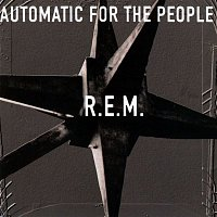 R.E.M. – Automatic For The People