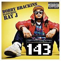 Bobby Brackins, Ray J – 143