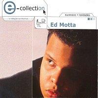 Ed Motta – E - Collection