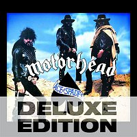 Motorhead – Ace of Spades (Deluxe Edition)