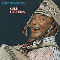 Luiz Gonzaga – Chá Cutuba