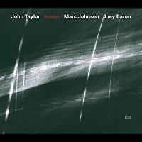 John Taylor, Marc Johnson, Joey Baron – Rosslyn