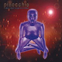 Pinocchio – Musical Expressions
