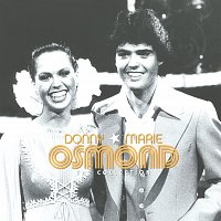 Donny Osmond, Marie Osmond – The Collection