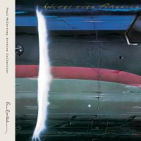 Paul McCartney, Wings – Wings Over America