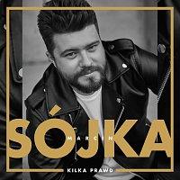 Marcin Sójka – Kilka Prawd