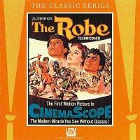 Alfred Newman – The Robe [Original Motion Picture Score]