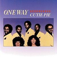 One Way – Cutie Pie