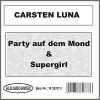 Carsten Luna – Carsten Luna