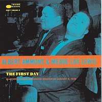 Albert Ammons, Meade Lux Lewis – The First Day