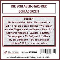 Audrey Landers – Die Schlager-Stars der Schlagerzeit, Folge 1