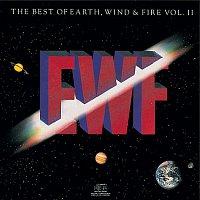 Earth, Wind, Fire – The Best Of Earth, Wind & Fire Vol. II