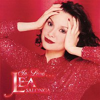 Lea Salonga – In Love