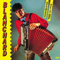Gerard Blanchard – Rock Amadour