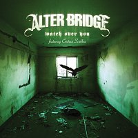 Alter Bridge – Watch Over You [Two Track eSingle]