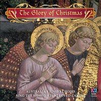 Různí interpreti – The Glory Of Christmas