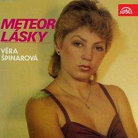 Věra Špinarová – Meteor lásky