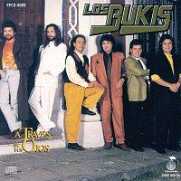 Los Bukis – A Traves De Tus Ojos