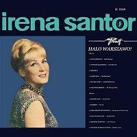 Irena Santor – Halo Warszawo!