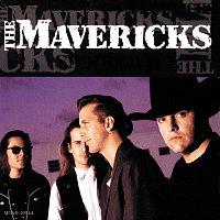 The Mavericks – From Hell To Paradise