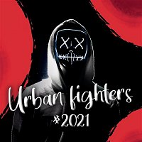Various  Artists – Urban Fighters #2021