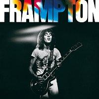 Peter Frampton – Frampton