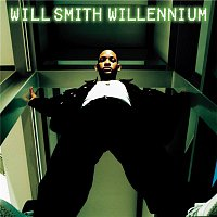 Will Smith – Willennium