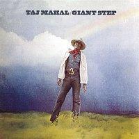 Taj Mahal – Giant Steps/De Old Folks At Home
