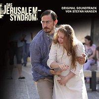 Stefan Hansen – Das Jerusalem-Syndrom (Original Motion Picture Soundtrack)