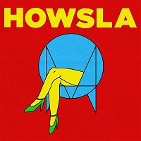 Various Artists.. – HOWSLA