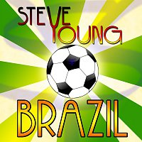 Steve Young – Brazil